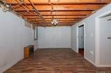 612 Chestnut Hill Road - Photo 21