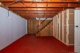 612 Chestnut Hill Road - Photo 23