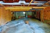 612 Chestnut Hill Road - Photo 26