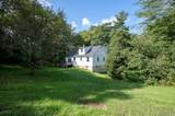 612 Chestnut Hill Road - Photo 27
