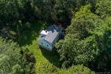 612 Chestnut Hill Road - Photo 28