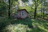 612 Chestnut Hill Road - Photo 29