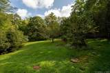 612 Chestnut Hill Road - Photo 31