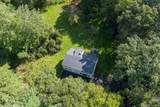 612 Chestnut Hill Road - Photo 32