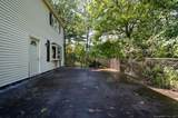612 Chestnut Hill Road - Photo 5