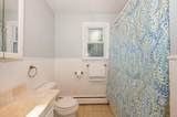 612 Chestnut Hill Road - Photo 7