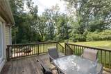 30 Cadwell Place - Photo 33