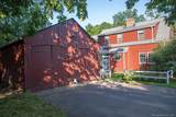 145 Eaton Avenue - Photo 4
