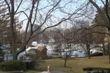 89 Harbor Drive - Photo 27