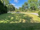 182 Gooseneck Hill Road - Photo 27