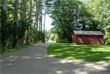 672 Crystal Lake Road - Photo 6
