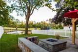 331 Riverside Drive - Photo 3