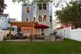 331 Riverside Drive - Photo 4