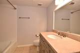 191 Southport Woods Drive - Photo 13