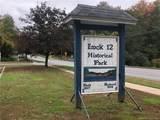 240 Brooksvale Road - Photo 35