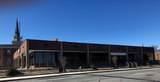 92 Eugene Oneill Drive - Photo 1
