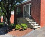 109 Forest Street - Photo 1