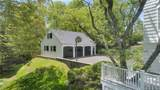 197 Stanwich Road - Photo 20