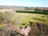 232 Indian Mountain Road - Photo 1