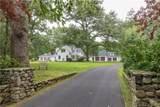 44 Old Rock Lane - Photo 5