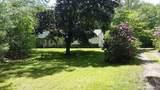 1220 Little Meadow Road - Photo 1