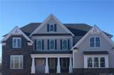 6 Long Meadow Homesite 45 Drive - Photo 1