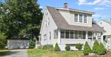 191 White Plains Road - Photo 1