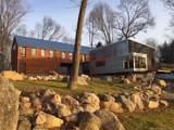 99 Meadowbrook Road - Photo 10
