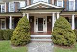 642 Salem Road - Photo 38