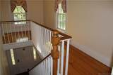 437 Russell Avenue - Photo 27