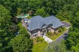 731 Hollow Tree Ridge Road - Photo 1
