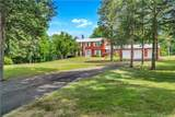 591 Saw Mill Road - Photo 1