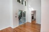 166 Forest Street - Photo 10