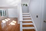 166 Forest Street - Photo 13