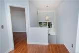 166 Forest Street - Photo 15