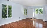 166 Forest Street - Photo 22