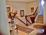 123 Harbor Drive - Photo 7