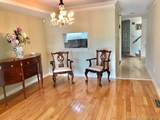 123 Harbor Drive - Photo 9