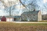 4 Stone House Drive - Photo 3