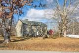 4 Stone House Drive - Photo 4