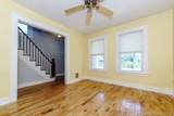 106 Myron Street - Photo 11