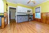 106 Myron Street - Photo 19