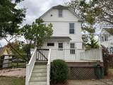 106 Myron Street - Photo 6