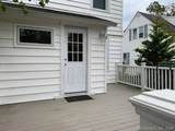 106 Myron Street - Photo 7