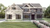 377 Country Club Road - Photo 2