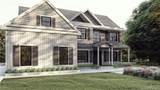377 Country Club Road - Photo 3