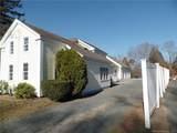 14 Pleasant Road - Photo 1