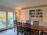1021 Heritage Village - Photo 11