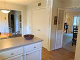 1021 Heritage Village - Photo 3