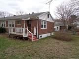 357 Stonybrook Road - Photo 5